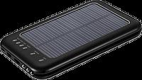 Солнечное зарядное устройство Solar Charger 2600 mAh