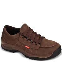 Чоловічі літні черевики для полювання і риболовлі Demar Forester