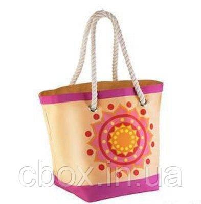 a69971552f63 Пляжная сумка женская летняя Солнечный берег: продажа, цена в ...