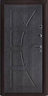 Входная дверь молоток/МДФ  БС-1 Белорусский стандарт 1900