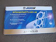 Ремкомплект двигателя Газ 53, 3307 , двигатель 511 (18 прокладок) Производитель Мотордеталь, Кострома, Россия