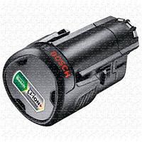 Аккумулятор Bosch Li-Ion 10,8 V 1,5 Ah