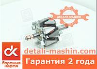 Ротор генератора Таврия,Сенс,65А ЗАЗ 1102 SENS (ДК) 97T.3701-01