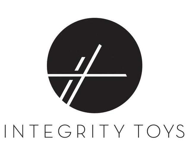 Коллекционные куклы Integrity Toys Dolls