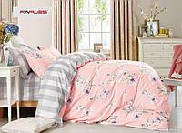 Полуторный комплект постельного белья Ариана