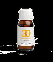 MANDELIC PEEL 50.0, TOSKANIcosmetics, 30%