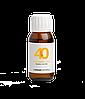 MANDELIC PEEL 50.0, TOSKANIcosmetics, 40%