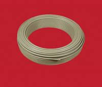 Труба FV-Plast PP-R (20*2) в рулоне для напольного отпления