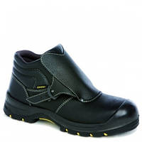 Чоловічі черевики Demar 9-075