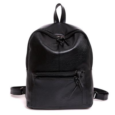 Мужской рюкзак CC7383