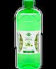 Гидролат березы, 1000мл