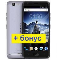 Cмартфон Ulefone U008 pro