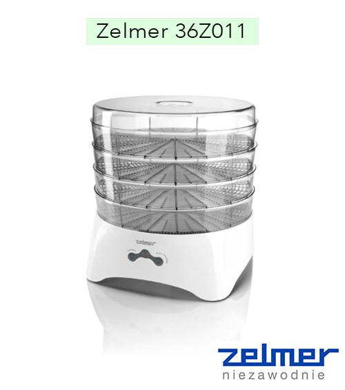 Zelmer 36Z011 | economia.com.ua