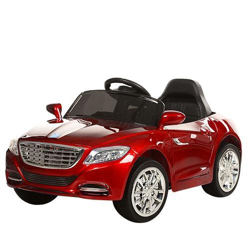 Детский электромобиль Bambi M 3151EBRS-3