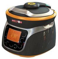 Мультиварка-скороварка Hilton LC 3915 Ingenious Cooker