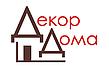 "Интернет магазин ""Декор дома"""