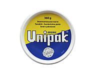 Паста для уплотнения резьбовых соединений  360 гр Unipak