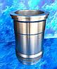 Гильза цилиндра ЗИЛ-130 , 130-1002020