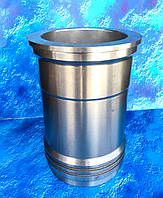 Гильза цилиндра ЗИЛ-130 / 130-1002020