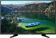 Телевизор LCD  ELENBERG 42AF4330