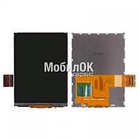 Дисплей для LG E400 Optimus L3/E405 Optimus L3/ T370/T375/T385 High Copy