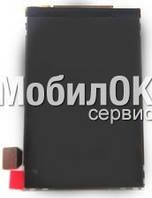 Дисплей для LG E510 Optimus Hub