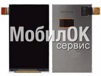 Дисплей для LG E900 Optimus 7