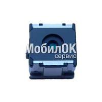 Камера для Nokia 6700/6600s/6700s/C6-00/E72/E75/6600i