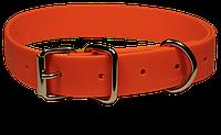 Ошейник (без жетона) DUCKHUNT PVC 25