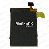 Дисплей для Nokia 6270/6280/6288/6265 - High Copy