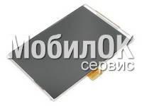 Дисплей для Samsung S6802/S6352