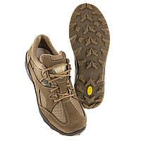 Взуття кросівки Астра койот Україна