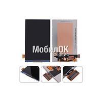 Дисплей для Samsung G360F Galaxy Core Prime LTE/G360H Galaxy Core Prime/G360M