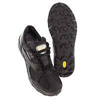 Взуття кросівки Астра чорні Україна