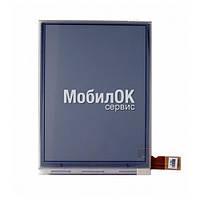 "Дисплей для Amazon Kindle3/ Gmini MagicBook M6/MagicBook M61P/MagicBook P60, 6"" (800x600) (ED060SC7)"