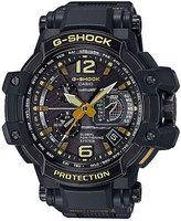 Оригинальные наручные часы Casio GPW-1000VFC-1AER