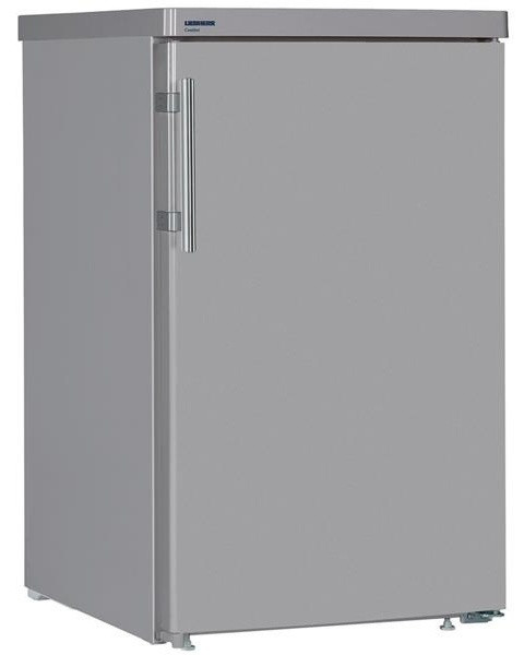Холодильник Liebherr Tsl 1414 Comfort