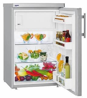 Холодильник Liebherr Tsl 1414 Comfort, фото 2