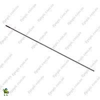 Вольфрамовый электрод WT 1,6 мм