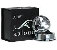 Kaloud Lotus СИЛУМИН!!