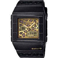Оригинальные наручные часы Casio BGA-200KS-1EER