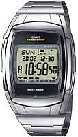 Оригинальные наручные часы Casio DB-E30D-1AVEF