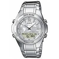 Оригинальные наручные часы Casio DBW-30D-7AVEF