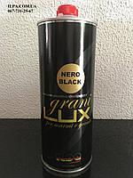 Усилитель цвета GRANI LUX Nero черный
