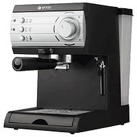Кофеварка Vitek VT-1519, фото 1