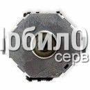Джойстик для Nokia 6600/7650