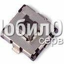 Джойстик для Sony Ericsson K300/K310/W700/J200/K500/K700/K750/T300/T68/QTec 8310/8020/8600/