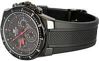 Оригинальные наручные часы Casio EF-552PB-1A4VEF