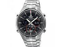 Оригинальные наручные часы Casio EFA-135D-1A4VEF