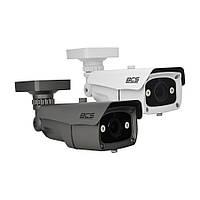 Внешняя камера AHD/ANALOGвысокого разрешения 1080р BCS-V-THA7200IR3